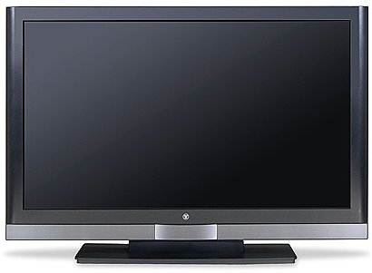 westinghouse-47-inch