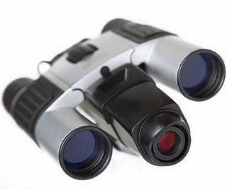 spy-digital-camera-binoculars