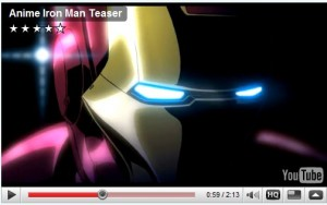 ironman-cartoon